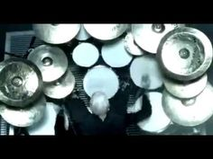 Mudvayne - Not Falling (Full Uncut Version) (Official Music Video) (HQ)  © 2002 Sony BMG Music Entertainment  Album : The End Of All Things To Come