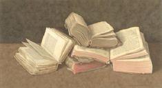 Jonathan Wolstenholme Book Art, Art Drawings, Paintings, Illustrations, Reading, Pictures, Books, Ideas, Art