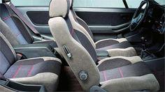 Volvo 480: 30º Aniversario