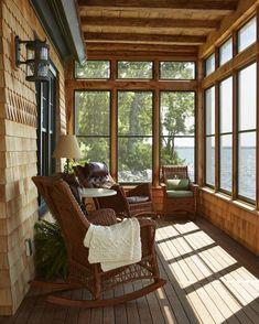 Чем жизнь в частном доме лучше жизни в квартире?🤔 #ГдеПлюсыТамСолнечнаяПоляна