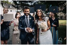 Wedding Dresses, Fashion, India Wedding, Wedding Photography, Celebration, Garten, Moda, Bridal Dresses, Alon Livne Wedding Dresses