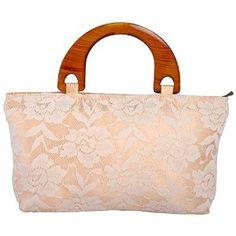 Clubb Party Handbag