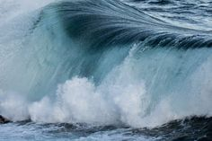 Heavy Water, Waves Photography, Niagara Falls, Ocean, Digital, Nature, Travel, Outdoor, Collection