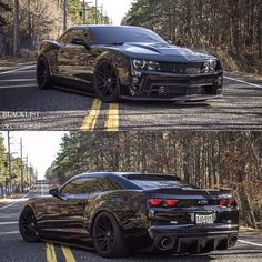 Have a look at the polish and trim for this fantastic 2010 Chevy Camaro, Camaro Car, Cool Sports Cars, Sport Cars, Nice Cars, Black Camaro, Custom Camaro, Custom Muscle Cars, Lux Cars
