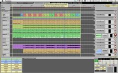 Tracktion 4 music production software is now free for everyone, http://www.vstplanet.com/News/2015/Tracktion-4-music-production-software-is-now-free.htm