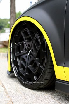 Rims For Cars, Rims And Tires, Wheels And Tires, Car Wheels, Car Rims, Automotive Rims, Automotive Design, Vw Golf R Mk7, Transformers Cars