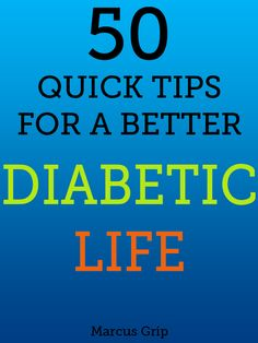 Free E-Book & Diabetic Diet Plan for a better Diabetic Life and Health :)    http://landing.diabetic-diet-guide.com