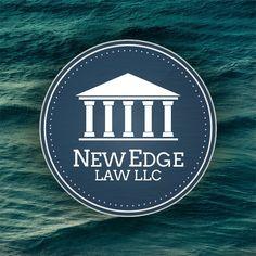 Logo NewEdge Law