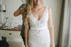 _MG_9384http://www.dvwed.com/2014/07/09/maia-roey/ Dima Vazinovich Wedding photography