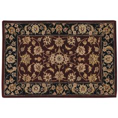 Nourision Nourison 2000 Area Rug Collection 48905
