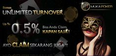 https://www.pokermuka.com/profile.php  poker online indonesia