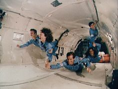 See a photo chronicle of NASA's space shuttle Challenger accident that killed seven astronauts, including teacher Christa MacAulliffe on Jan. Nasa Astronauts, Space Shuttle Disasters, Christa Mcauliffe, Space Shuttle Challenger, Nasa Missions, Nasa History, Kennedy Space Center, Astronaut, Fantasy Characters
