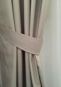 Curtains Online From Our Huge Range Of Ready Made Compare And Prices On Rods