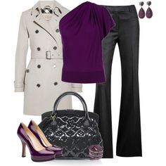 """Untitled #65"" by partywithgatsby on Polyvore"