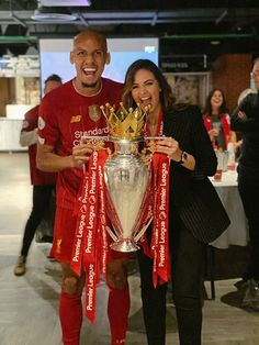 Liverpool Premier League, Liverpool Players, Premier League Champions, Liverpool Football Club, Liverpool Fc, Players Wives, Breathe, Royalty, England