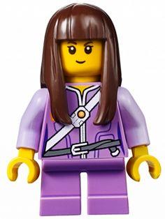 Lego Minifigs, Lego Ninjago, Spongebob Squarepants Toys, Lego Dog, Lego Knights, Amazing Lego Creations, Lego People, Funny Videos For Kids, Lego Worlds