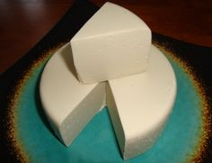 vegan dairy recipes (butter, cream, sour cream, creme fraiche, whipped cream, tofu ricotta, cheese, cheese sauce, etc.)