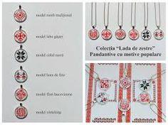 Imagini pentru motive traditionale romanesti
