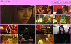 ドラマ161217 AKB48 キャバすか学園 Kyabasuka Gakuen #07.mp4   161217 Kyabasuka (Cabasuka) Gakuen ep07 NTV ep07 - MP4 / 720p NTV Ver ALFAFILE161217.Kyabasuka.Gakuen.#07.rar ALFAFILE Kato Rena (AKB48) as Namazu Kizaki Yuria (AKB48) as Gari Kodama Haruka (HKT48/AKB48) as Tai Kojima Mako (AKB48) as Ika Kojina Yui (HKT48) as Kisu Komiyama Haruka (AKB48) as Isoginchaku Matsui Jurina (SKE48) as Kurage Matsuoka Hana (HKT48) as Wakasagi Miyawaki Sakura (HKT48/AKB48) as Same Mukaichi Mion (AKB48) as Fugu Nakai…