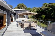 Residential House, 19 Whale Cove, Red Beach, New Zealand, Sophistication & Style   NZ Realtors Network