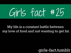 Girls quotes, facts and relatable posts FOR MORE GIRLS GIRLS-FACT CLICK HERE Funny Quotes For Teens, Teen Quotes, Girl Quotes, Happy Birthday Meme, Katt Williams, Retro Humor, Anne Taintor, Intj, E Cards