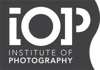 IOP Competition 2014