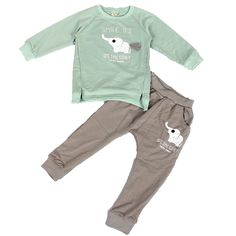 Smile It's Wednesday Set. #petitelapetite #top #bottom #pants #set #smile #elephant #graphic #statement #girls #hipster #babyclothes #onesie #onesies #onesieset #bodysuit #fall #spring #babyclothes #bodysuitset #romperset #baby #babies #toddler #toddlers #clothing #cute #toddlerwear #babywear #springclothes #fallclothes #clothes #cotton #babyclothesforsale #cutebabyclothes #coolbabyclothes #uniquebabyclothes #trendybabyclothes  #babyclothessale #babyclothesideas #babyclothesus #freeshipping