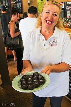 Carlsbad Food Tour - A Taste of Carlsbad | Liv Life (scheduled via http://www.tailwindapp.com?utm_source=pinterest&utm_medium=twpin&utm_content=post21641444&utm_campaign=scheduler_attribution)