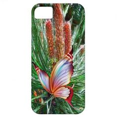 Free to Fly Case-Mate iPhone 5