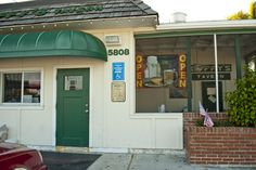 "The fabulous and famous Anna Maria Island ""Duffys"" best hamburger anywhere!"