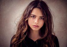 *** Jaz *** by Zubair Aslam on 500px - Jazmin - Melbourne based model -  @picturesnme -