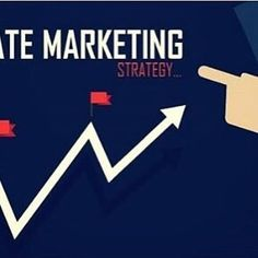 For every professional Network Marketer there comes a time when you run out of people to talk to in your warm network.  So what then... To continue to grow my Affiliate Marketing business I have been following many top Online Marketers and have successful