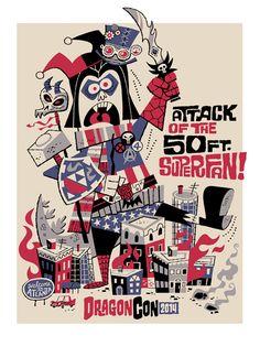 DC print 2014 copy
