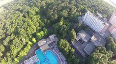 Cazare Romania la hoteluri, pensiuni, vile, cabane, apartamente regim hotelier, garsoniere regim hotelier in Romania : Turism si Pensiuni : Turistbooking .RO Vile, Cabin