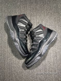 fe17d4c16f0e 278 Best Shoes images in 2019