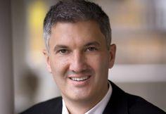 VR studio Jaunt hires Hearst exec George Kliavkoff as its new CEO - http://www.popularaz.com/vr-studio-jaunt-hires-hearst-exec-george-kliavkoff-as-its-new-ceo/