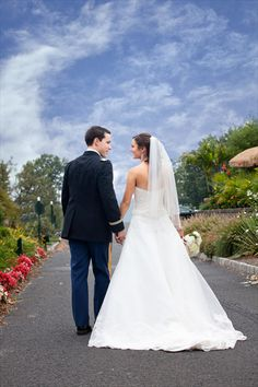 Basking Ridge Country Club Catering - North/Central New Jersey
