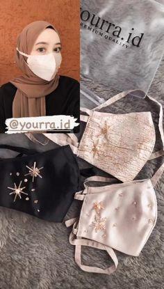 Hijab Fashion, Diy Fashion, Fashion Outfits, Womens Fashion, Shops, Instagram Story Template, Photography Editing, Louis Vuitton Monogram, Skincare
