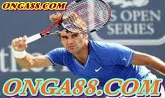 보너스머니  $$$ONGA88.COM$$$ 보너스머니: 무료머니 ♥♥♥ONGA88.COM♥♥♥ 무료머니 Free Blog, Tennis Racket, Baseball Cards