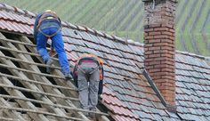 How much a roof replacement could cost you http://roofingmaster.ca