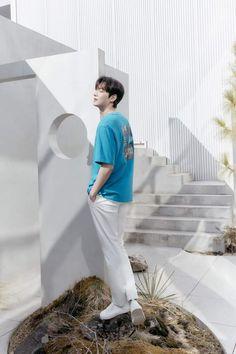 Le Min Hoo, Lee Min Ho Pics, New Actors, Blockbuster Movies, Boys Over Flowers, Gong Yoo, Actor Model, Minho, Korean Actors