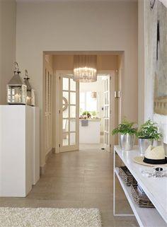 entradas comedor mallorca grand entrance casas de veraneo puertas francesas granja moderna la decoracin del hogar por qu no