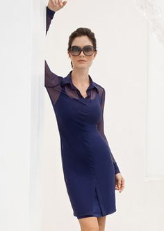 Anatomie: The best company for luxury ladies travelwear