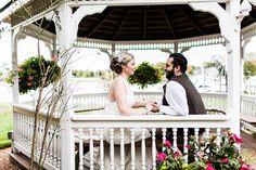 Kristen-Mazen-5700 Wedding Couple Poses, Couple Posing, Wedding Couples, Wedding Details, Photography, Photograph, Photo Shoot, Fotografia, Fotografie