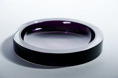 Saara Hopea, Nuutajärven Lasi, Finland. Huutokauppa Helander Glass Design, Finland