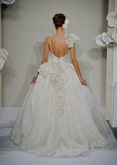 image of Dress2
