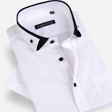 Resultado de imagen para deepocean shirts