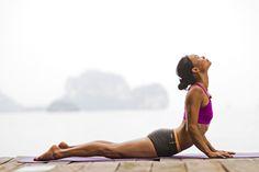 5 Cara Meninggikan Badan Secara Alami dengan Olahraga