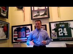 Why Not #9 – Why Not Master One Success System with Sean Callagy | Novem...