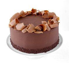 Ах ганаш! Ты делаешь торты великолепными, а края этих тортов острыми! Но ты же являешься причиной брошенных в гневе шпателей и злых проклятий в твой адрес. В этой статье вы найдете описание метода …